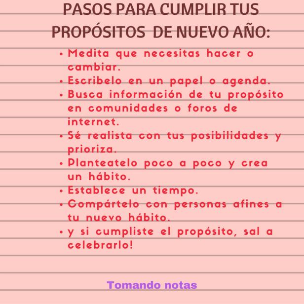 pASOS PARA CUMPLIMR TUS PROPOSITOS DEL NUEVO AÑO (1).png