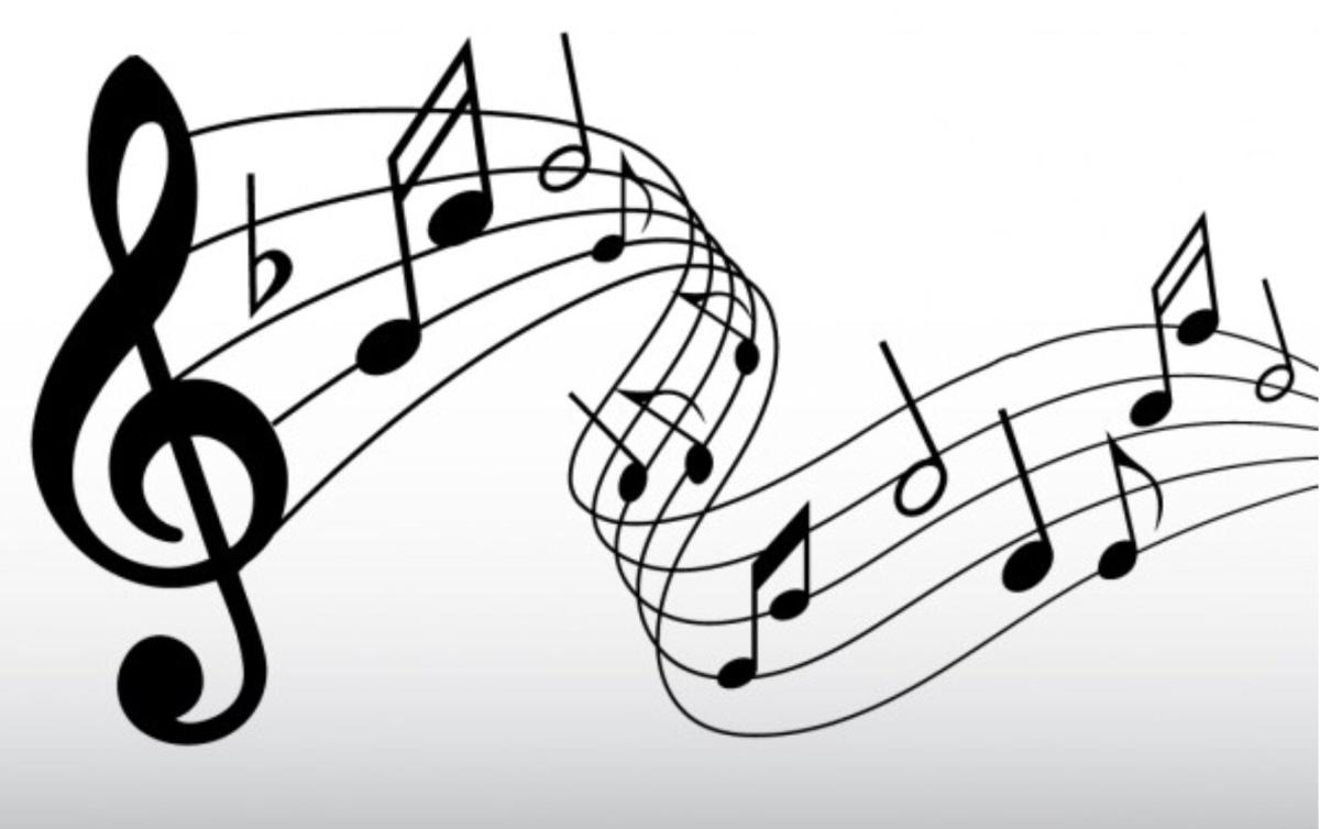 Melodía de vida 🎶